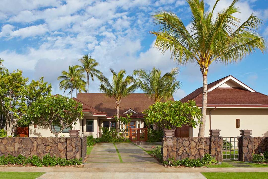 Armstrong Builders Custom Homes