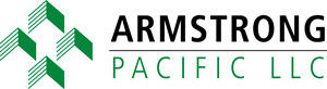Armstrong Pacific