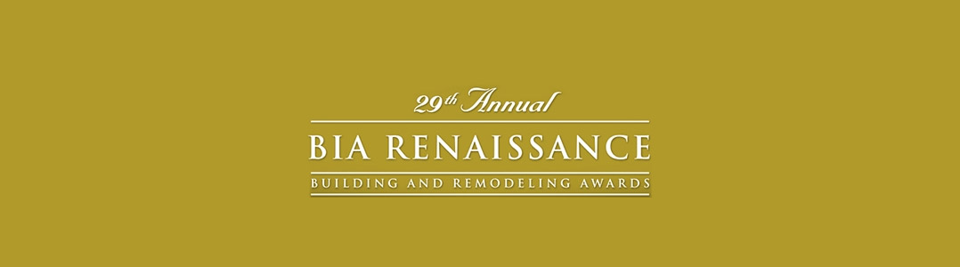 29th Annual BIA Hawaii Renaissance Awards