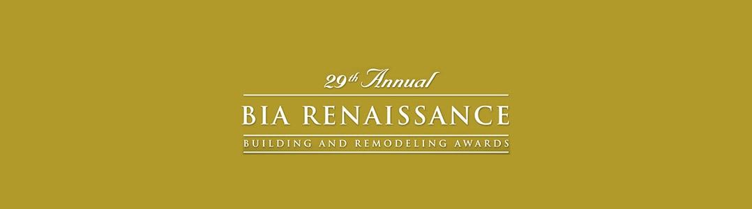 29th Annual BIA Hawaii Renaissance Awards