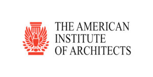 American Institute of Architects (AIA)