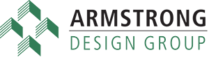 Armstrong Design
