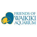 Friends of Waikiki Aquarium