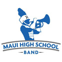 Maui High Band Booster Club