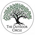 http://www.outdoorcircle.org/<br /> Outdoor Circle
