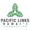 Pacific Links Hawaii Foundation