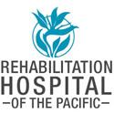 Rehabilitation Hospital of the Pacific Foundation