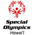 Hawaii Special Olympics