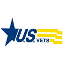 US Vets Initiative