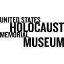 US Holocaust Memorial Museum