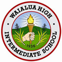 Wailua High School