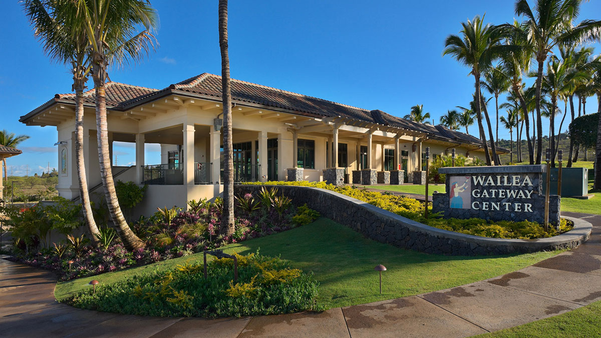 Wailea-Gateway-Center1