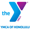 YMCA Honolulu