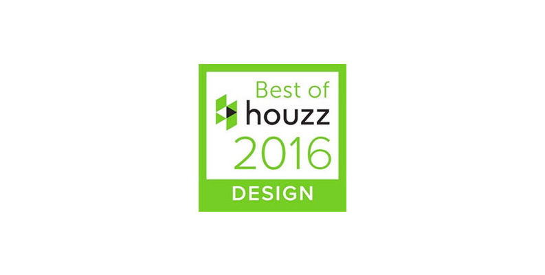 best-of-houzz-design-2016_1200x400