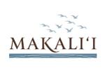 Makalii